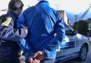 Sujeto fue enviado a la cárcel por abusar sexualmente de su sobrina durante 4 años