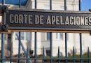 Corte anuló orden de arresto emitida en contra del alcalde de Timaukel