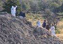 Amarrado, asesinado y quemado: El macabro crimen sin resolver de Punta Arenas