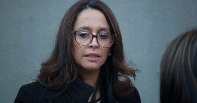 Gobierno nombrará a nuevo seremi de Justicia para Magallanes