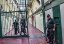 Comisión de Libertad Condicional concedió 26 solicitudes en Punta Arenas