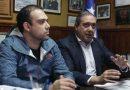 Carlos y Karim Bianchi instan al Presidente a mediar por conectividad aérea ante paro de Latam