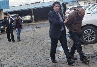 Dos detenidos por diversos robos a casas en Punta Arenas