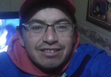 Osornino asesinado había llegado hace un mes por trabajo a Punta Arenas