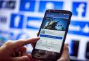 Emprendedores de Natales podrán aprender gratis sobre Redes Sociales