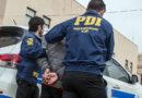 Detienen a sujeto por violación: Contactó a menor de 13 años por internet