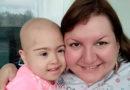 Familia natalina hace llamado solidario para enfrentar compleja operación de la pequeña Ema