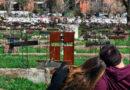 """Documental """"El Patio"""" se exhibe este miércoles en Punta Arenas"""