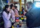 Invitan a 'Expo Especialidades' en el Liceo Polivalente María Behety