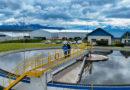 Falta de camiones habría retrasado entrega de agua por emergencia en Natales