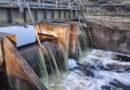 Disponen puntos de entrega de agua potable ante emergencia en Natales