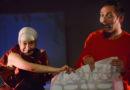 Reconocidas obras llenarán de teatro el Centro Cultural de Punta Arenas