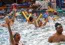 Este lunes se reabre la piscina fiscal de Punta Arenas