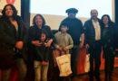 """Consejo Nacional de Televisión llevó al cine la historia de """"Benjamín, un niño de Tierra del Fuego"""""""