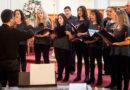 Coros de la Casa Azul ofrecerán concierto de Primavera