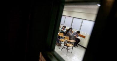 Este jueves vence plazo para postular a gratuidad, becas y créditos para la universidad