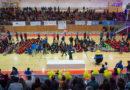 Niños y jóvenes fueron los principales ganadores de la Liga Deportiva Escolar