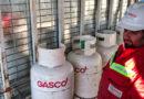 Gobernador solicitará nuevo subsidio al gas licuado para Puerto Williams