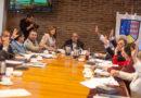 """Presidente del Core por residencia de Sename: """"Se hace cargo de una temática que había sido bastante postergada"""""""