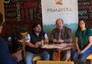 Asado y cazuela gratis esperarán a los asistentes a la Fiesta del Ovejero en Cerro Sombrero
