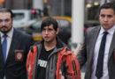 Pololos condenados por robo con homicidio: Él arriesga cadena perpetua
