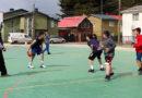 Desde este lunes: Población Archipiélago de Chiloé se llenará de deportes y cultura