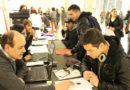 Hoy: Más de 180 puestos de trabajo en Feria Laboral en Punta Arenas