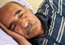 Adultos mayores: La importancia de mantener buenos hábitos de sueño