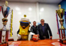 Hoy se inicia el básquetbol de la Copa Aguas Magallanes 2019