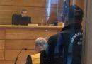 Reo que recibió la libertad condicional se mantendrá en prisión por violar a su hija