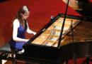 Destacada pianista magallánica realizará concierto gratuito en Punta Arenas