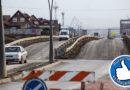 ¡Al fin!: Iniciarán pavimentación de terraplén en calle Manantiales