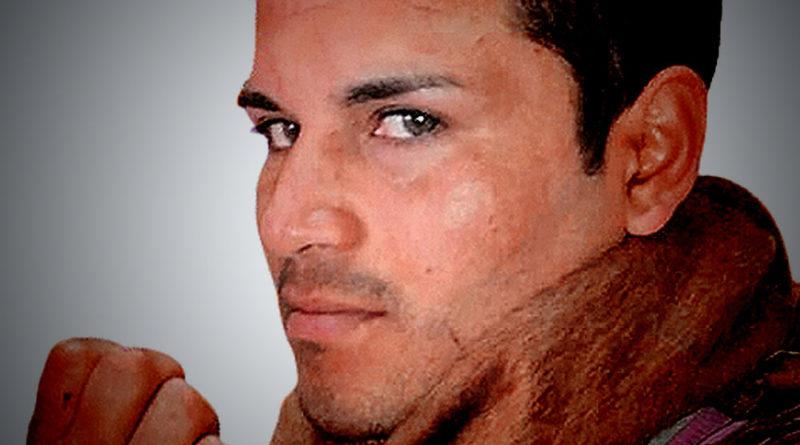 Cruel asesino de joven natalina es trasladado a La Serena: Acusó asedio de otros reos