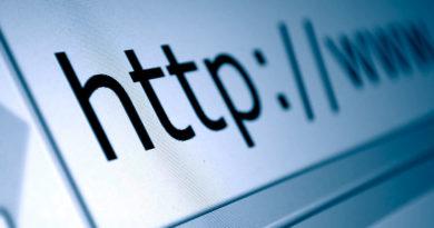 'Apagón' en servicios de telefonía e Internet afectó a Magallanes