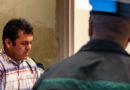 Preso quedó conductor que ebrio provocó la muerte de un padre de familia