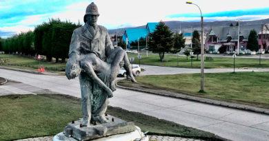 A través de videos difundirán monumentos emblemáticos en redes sociales
