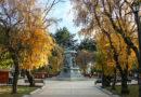 Se invertirán $941 millones en restauración de la Plaza de Armas de Punta Arenas
