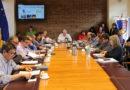 Con llamado a buscar soluciones a la cesantía estacional: Core aprobó 2 fondos de iniciativa local