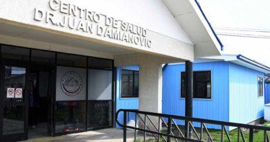 Concejala Aguilar acusa dramática baja presupuestaria para consultorios de Punta Arenas