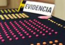 Detienen y envían a prisión a mujer por ingresar droga 'Extasis' a la región