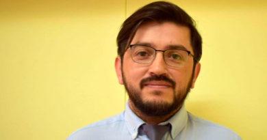 Trabajador social es nombrado nuevo gobernador de Última Esperanza