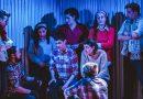 Con presentaciones gratuitas 'La Canalla' inicia temporada de teatro en verano