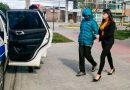 "Caso ""Pinturas del Paine"": Turista pagó fianza y abandonó Chile de inmediato"