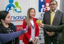 Convenio permite a magallánicos incorporarse a Fonasa en sucursales de ChileAtiende