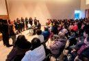 Academia Christian Vila: Abren inscripciones para que niños y adultos aprendan música