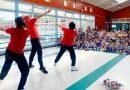 """""""Mi escuela sin bullying"""": La obra dirigida a menores para prevenir la violencia y el abuso"""