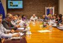Consejo Regional exige que se aísle la región por expansión del Coronavirus
