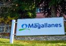 Aguas Magallanes implementó nuevos convenios flexibles de pagos