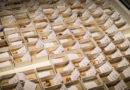 """La """"Tía Rica"""" anunció que ahora pagará más por cada gramo de oro"""
