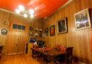 Visitas virtuales marcarán el Día del Patrimonio Cultural en Punta Arenas